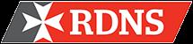 RDNS SA Disability Training